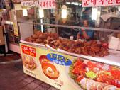 2012韓國雙城單身自助DAY4-首爾、南大門、明洞:1503787340.jpg