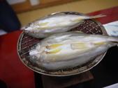 2013日本東北紅葉鐵腿行Day3田澤湖→乳頭溫泉鄉:P1130857.JPG