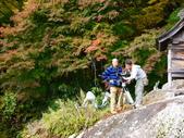 2013日本東北紅葉鐵腿行Day6山寺→鳴子溫泉鄉:P1150204.JPG