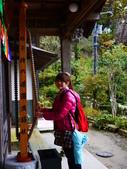 2013日本東北紅葉鐵腿行Day6山寺→鳴子溫泉鄉:P1150292.JPG
