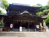 2014初夏日本四國浪漫之旅day3金刀比羅宮→高知:P1180218.JPG