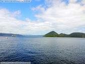 2014夏‧北海道家族之旅DAY5洞爺湖→有珠山纜車:P1210458.JPG