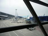 2012日本中部北陸自由行DAY1-台灣→名古屋→高山:1636846743.jpg