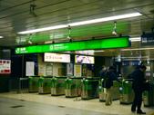 2013日本東北紅葉鐵腿行day1台灣→仙台→青森:P1120516.JPG