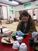 2013日本東北紅葉鐵腿行Day4角館:P1130893.JPG