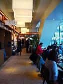 2013東京生日之旅DAY3 外苑→明治神宮→代官山→自由之丘:P1170614.JPG