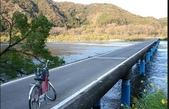 2014日本四國浪漫之旅DAY5四萬十川→松山:2014-08-27_202539.jpg