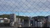 2014日本四國浪漫之旅DAY6松山城→道後溫泉周邊:20140521_065445.jpg