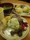 2012日本中部自助行DAY5-上高地→名古屋:1393464816.jpg
