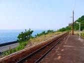 2014日本四國浪漫之旅DAY7內子→大洲→下灘→大阪:P1190560.JPG