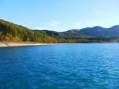 2013日本東北紅葉鐵腿行Day3田澤湖→乳頭溫泉鄉:P1130555.JPG