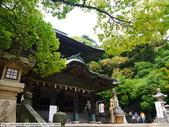 2014初夏日本四國浪漫之旅day3金刀比羅宮→高知:P1180220.JPG