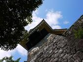 2014日本四國浪漫之旅DAY6松山城→道後溫泉周邊:P1180895.JPG