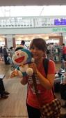 2014夏‧北海道家族之旅DAY7新千歲機場:20140723_142110.jpg