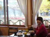 2013日本東北紅葉鐵腿行Day3田澤湖→乳頭溫泉鄉:P1130210.JPG