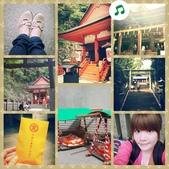2014日本四國浪漫之旅DAY7內子→大洲→下灘→大阪:PhotoGrid_1400387251562.jpg