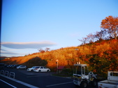 2013日本東北紅葉鐵腿行Day3田澤湖→乳頭溫泉鄉:P1130808.JPG