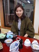 2013日本東北紅葉鐵腿行Day4角館:P1130888.JPG