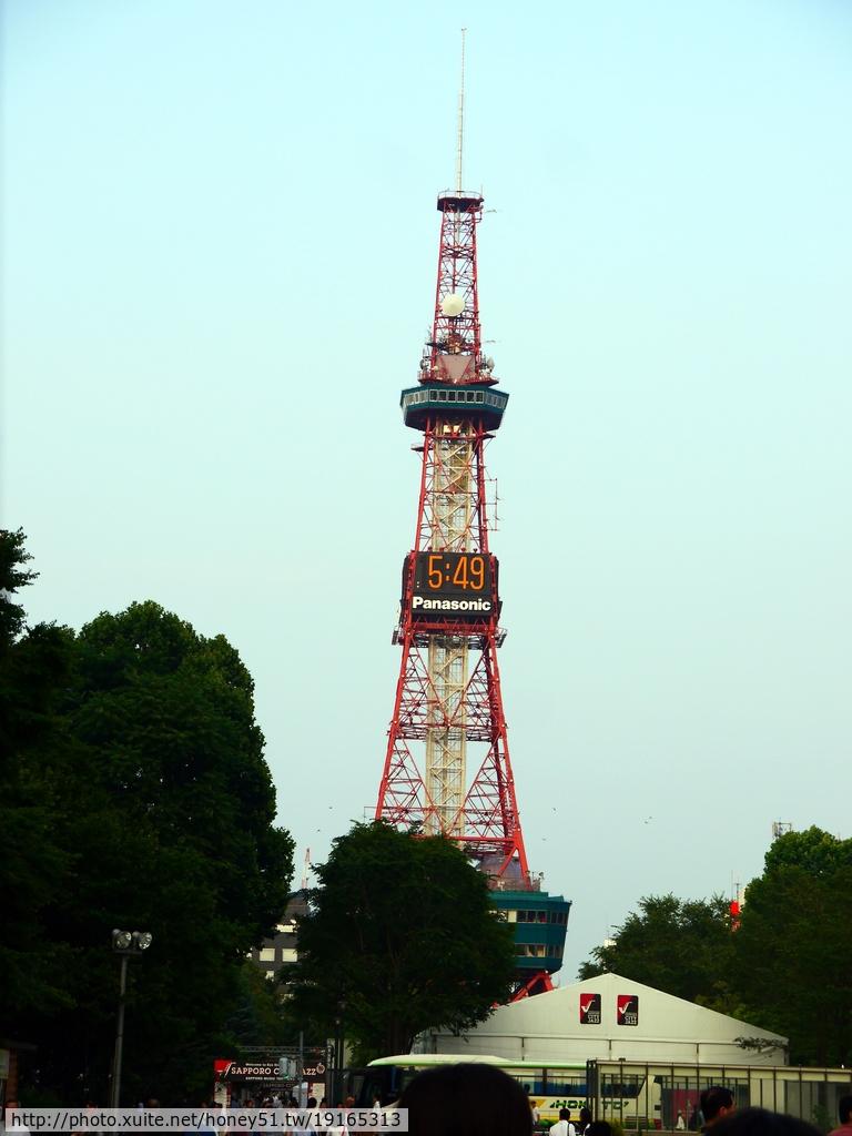 2014夏‧北海道家族之旅DAY1台灣→札幌:P1190747.JPG