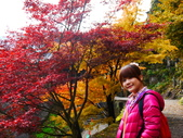 2013日本東北紅葉鐵腿行Day6山寺→鳴子溫泉鄉:P1150172.JPG