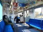 2013.12月東京生日之旅DAY1:P1160667.JPG