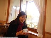 2013日本東北紅葉鐵腿行Day3田澤湖→乳頭溫泉鄉:P1130223.JPG
