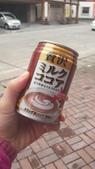 2013日本東北紅葉鐵腿行_手機上傳:20131104_150935.jpg