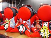 2012日本中部北陸自由行DAY2-高山→新穗高→白川鄉合掌村:1699876594.jpg