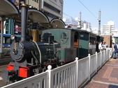 2014日本四國浪漫之旅DAY6松山城→道後溫泉周邊:P1190060.JPG