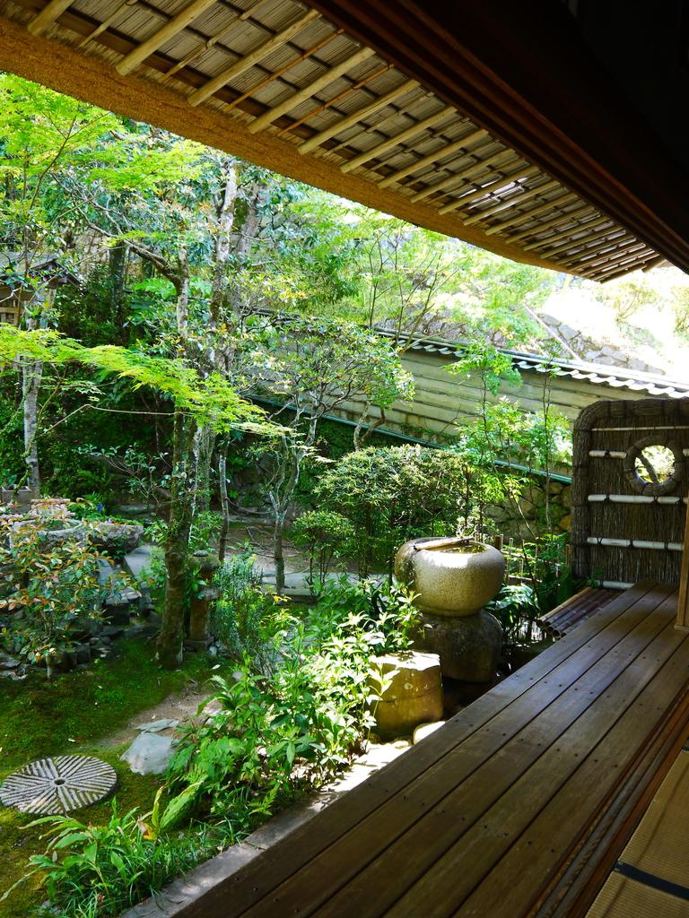 2014日本四國浪漫之旅DAY7內子→大洲→下灘→大阪:P1190437.JPG