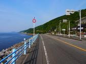 2014日本四國浪漫之旅DAY7內子→大洲→下灘→大阪:P1190607.JPG