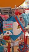 2014夏‧北海道家族之旅DAY7新千歲機場:20140723_123906.jpg