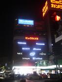 2012日本中部自助行DAY5-上高地→名古屋:1393464899.jpg