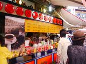 2012韓國雙城單身自助DAY4-首爾、南大門、明洞:1503787343.jpg