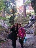2013日本東北紅葉鐵腿行_手機上傳:1383643585788.jpg