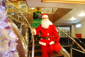 2013年12月聖誕HAPPY樂翻天竹北店1223:DSC_3469.JPG