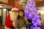 2013年12月聖誕HAPPY樂翻天竹北店1223:DSC_3558.JPG