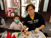 2019敲響幸福聖誕鐘-音樂城堡12/21:聖誕週 科園店 DAY3_200110_0286.jpg