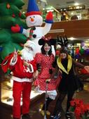 2009年聖誕活動:1820965255.jpg