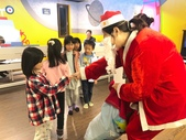 2018音樂狂歡節瘋耶誕-音樂城堡12.19:科園聖誕Day1_181221_0016.jpg