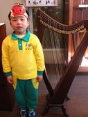 20130111拿莎幼稚園參訪:1546383055.jpg