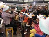 2012年12月份生日歡樂派對:1482609964.jpg