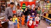 2018音樂狂歡節瘋耶誕-新竹本店12.20:新竹聖誕Day2_181221_0015.jpg