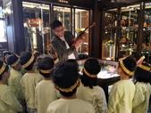 2018.03.31何嘉仁參訪音樂城堡:20180331_200110_0020.jpg