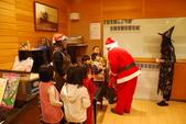 2013年12月聖誕HAPPY樂翻天竹北旗艦店1220:DSC_1839.JPG
