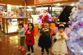 2013年12月聖誕HAPPY樂翻天竹北店1224:DSC_3948.JPG