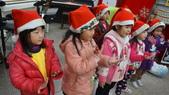 2013年12月聖誕HAPPY樂翻天新竹店1224:DSC03044.JPG