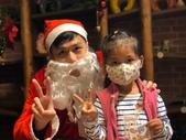 2019敲響幸福聖誕鐘-音樂城堡12/21:聖誕週 科園店 DAY3_200111_0003.jpg