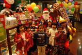 2011年鴻韻聖誕PARTY:1732336780.jpg