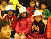 2013年01月份生日歡樂派對:1146230198.jpg